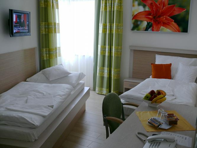 Hotel ankora prague prague hotels for Hotel reservation in prague