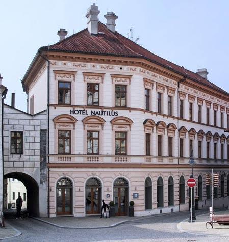 T 225 Bor Hotel Nautilus Other Hotels Arcadira Eu